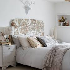 beautiful and attractive double headboards wearefound home design