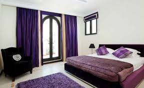 Dress Curtains Curtains Purple Curtains Beautiful Purple Drapes Or Curtains