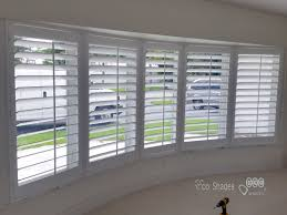 plantation shutters miami fort lauderdale west palm beach boca