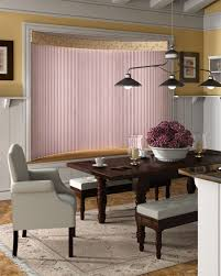 Vertical Blinds Wooden Vertical Blinds Horizontal Blinds Wood Blinds Lancaster Pa