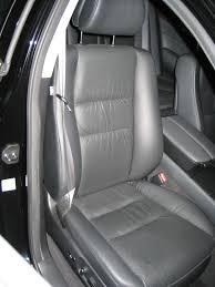 car interior ideas interior design new types of car interior decoration ideas