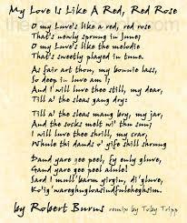 wedding quotes robert burns 40 best robert burns poems images on robert burns