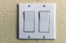 wireless light socket switch home depot home depot wireless light switch large size of light light switch