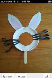 Easter Decorations For The Classroom by Get 20 Preschool Easter Crafts Ideas On Pinterest Without Signing