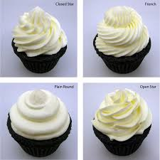 cupcake decorating tips 11 decorating cupcakes with canned frosting photo easy cupcake