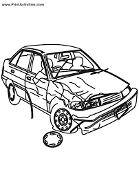 coloring pages drifting cars fast car coloring pages az coloring pages coloring pages drifting