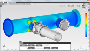 design engineer 3 ways ansys aim impacts design engineer productivity ansys
