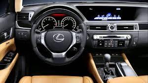 lexus station wagon 2016 2015 lexus gs 450h photos specs news radka car s blog