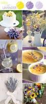 Nice Color Combinations by Best 25 Lavender Color Scheme Ideas Only On Pinterest Purple