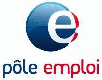 commis de cuisine offre d emploi emploi cuisinier en polynésie française 987 jobintree com
