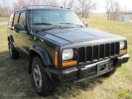 jeep classic 1998 jeep cherokee classic news reviews msrp ratings with