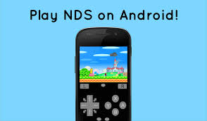 nds4droid apk nintendo nds emulators for android free emuparadise