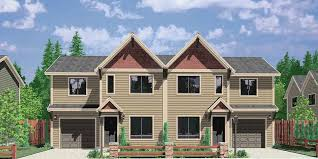Single Story Duplex Floor Plans Standard House Plans Traditional Room Sizes And Shapes