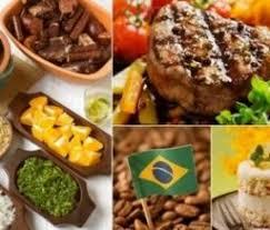 cuisine bresil my brasil le brésil en français culture et cuisine des