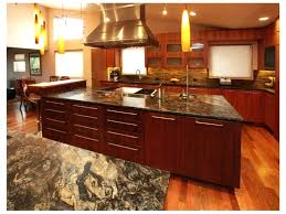 kitchen island boos block walnut calais island table john boos