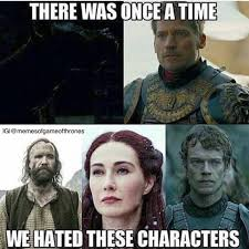 Game Of Thrones Memes Funny - literally 100 really funny game of thrones memes