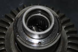 clutch or transmission page 2 arctic cat prowler forums