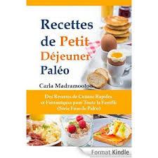 livre de cuisine gratuit livre de cuisine gratuit en ligne 28 images boutique deco en