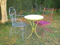 inspirational bjs patio furniture for beach chairs beach chairs new