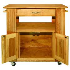 catskill craftsmen kitchen island catskill craftsmen of the kitchen island bar