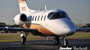 Luxury Private Jets Light Luxury Private Jet Service Private Jet Charter Flight
