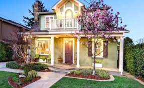 traditional home traditional home with stunning architectural details