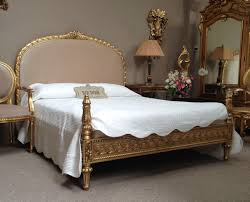 Bedroom Furniture Manufacturers And Crafting Combination With French Bedroom Furniture French