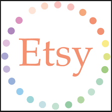 catchy creative etsy shop names ideas give a name