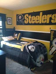 steelers home decor home decor pittsburgh steelers home decor pittsburgh steelers