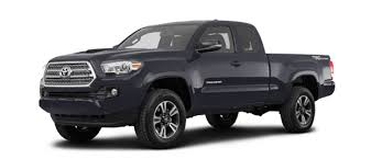 find used toyota tacoma used toyota tacoma trucks in muncy pa fairfield toyota