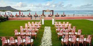 hawaiian weddings the royal hawaiian weddings get prices for wedding venues in hi