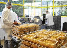m駘angeur cuisine m駘angeur 騅ier cuisine 28 images restaurant mumi 224 ier