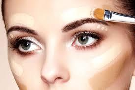 how to apply eye concealer 10 tips reader u0027s digest