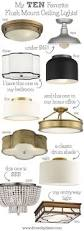 Ceiling Light Fixtures by Best 25 Bathroom Ceiling Light Fixtures Ideas On Pinterest