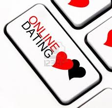 online dating site for kuwait usa