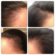 benefits of eufora hair color 38 best hair care with eufora images on pinterest hair care