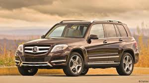 six wheel mercedes suv autos is this mercedes best kept secret