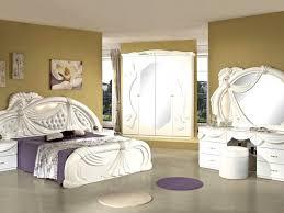 Bedroom Sets Gardner White Queen Bedroom Innovative White King Bedroom Set On House