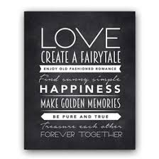 Wedding Ceremony Quotes Wedding Quotes Online Wedding Quotes For Sale