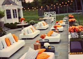 Cocktail Party Reception - 30 best cocktail lounges images on pinterest marriage wedding