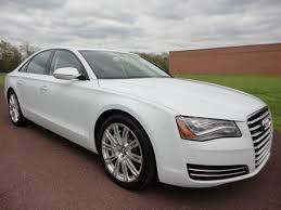 audi a8 limited edition 62 audi a8 for sale dupont registry