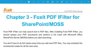 Smallpdf Top 10 Windows 10 Free Pdf Viewer Tools