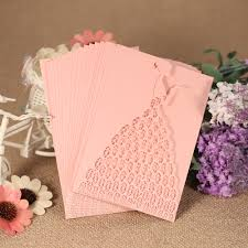 Wedding Invitation Cards China Online Buy Wholesale Marriage Invitation Cards From China Marriage