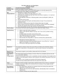 cover letter accounting specialist cover letter accounting