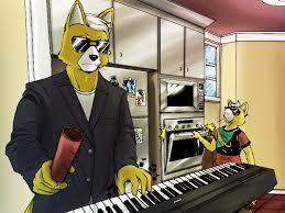 Star Fox Meme - star fox oven meme by kokoro tokoro on deviantart