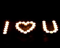 candle lights amo images amo images