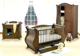 Grey Nursery Furniture Sets Baby Furniture Sets Baby Nursery Furniture Sets White Maddie