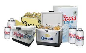 coors light beer fridge grab a coors light cooler enjoy a chilled coors light beer