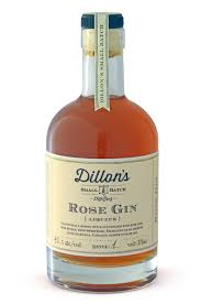 dillons floral floral style gin dillon s gin