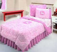 attractive image of bedroom decoration using plain light grey bed camouflage comely girl bedroom decoration using pleated pink bed valance including soft light beige bedroom wall paint